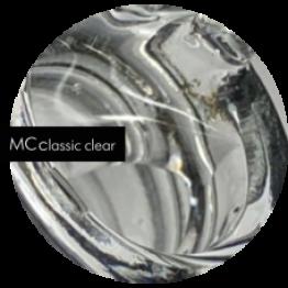 Моделирующий гель SOTA CLASSIC CLEAR