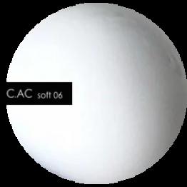 Моделирующий полигель SOTA SOFT COLD ACRYLIC 06