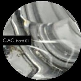 Моделирующий полигель SOTA HARD COLD ACRYLIC 01