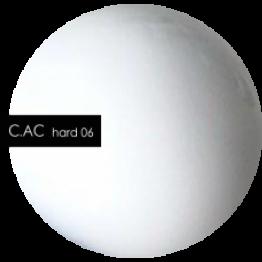 Моделирующий полигель SOTA HARD COLD ACRYLIC 06