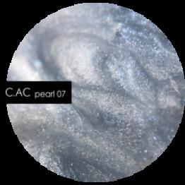 Моделирующий полигель SOTA PEARL COLD ACRYLIC 07
