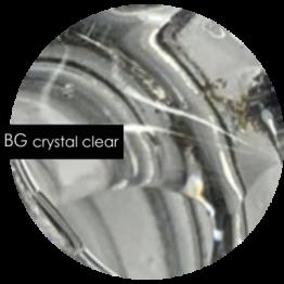 Моделирующий гель SOTA CRYSTAL CLEAR