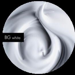 Моделирующий гель SOTA WHITE