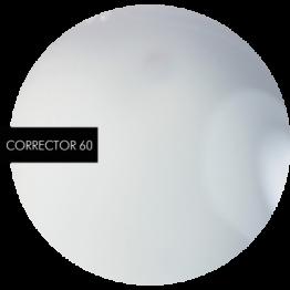 SOTA CORRECTJR BASE 60 Корректирующая, густая, твердая база