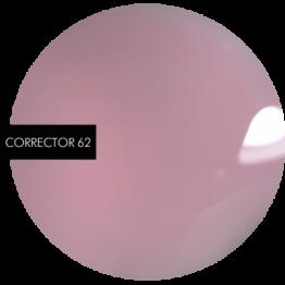 SOTA CORRECTJR BASE 62 Корректирующая, густая, твердая база