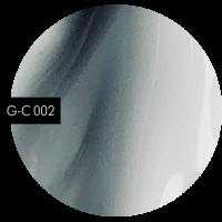 Гель-лак SOTA GEL-COLOR 002
