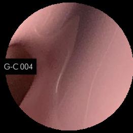 Гель-лак SOTA GEL-COLOR 004