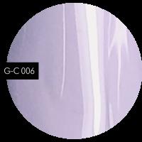 Гель-лак SOTA GEL-COLOR 006