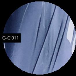 Гель-лак SOTA GEL-COLOR 011