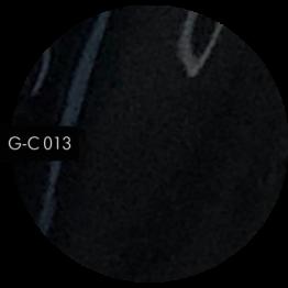 Гель-лак SOTA GEL-COLOR 013