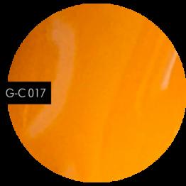 Гель-лак SOTA GEL-COLOR 017