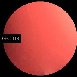 Гель-лак SOTA GEL-COLOR 018